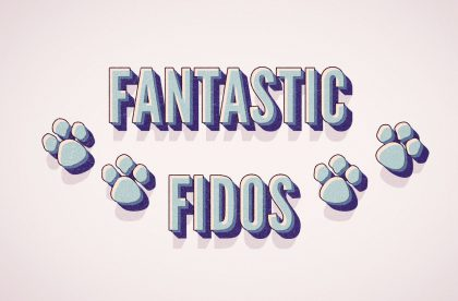 ADA-Fantastic-dog-training-apex-nc