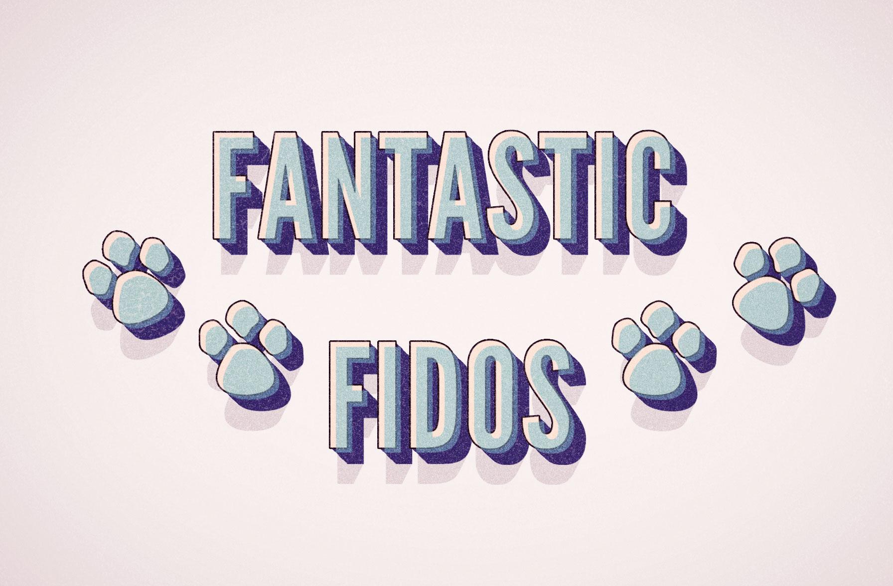 ADA-Fantastic-dog-training-apex-nc