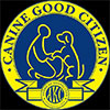 American Kennel Club's Canine Good Citizen Test