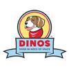 Special Needs Dog Training NC