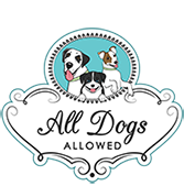 All Dogs Allowed