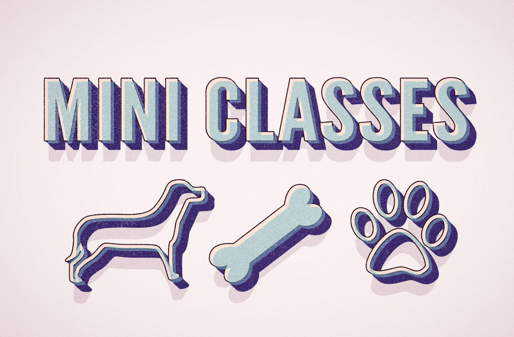 ada-mini-classes