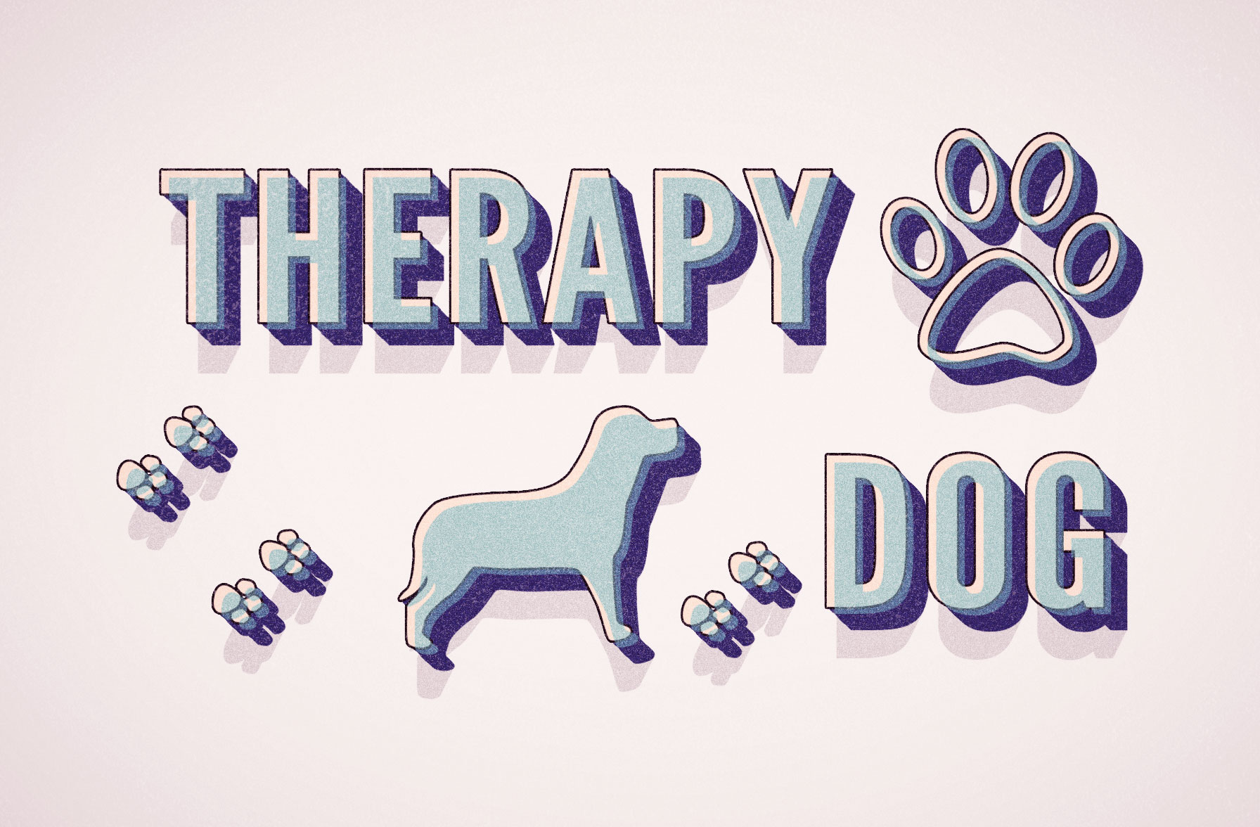 ada-therapy-dog-class