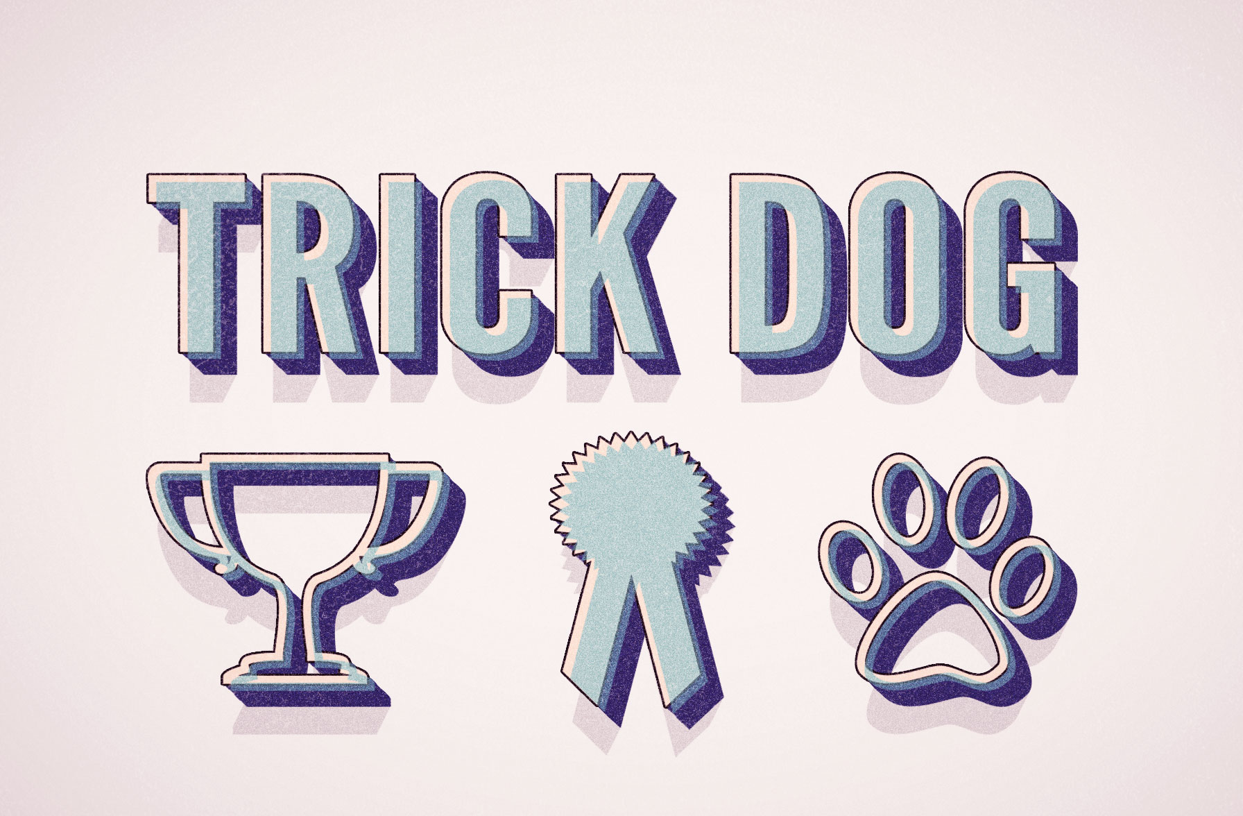 ada-trick-dog-training-class