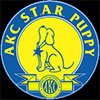 American Kennel Club's STAR Puppy