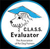 APDT's Canine Life and Social Skills Test