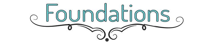 ada-found-head