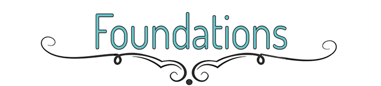 Foundations Dog Training Class- cary,nc