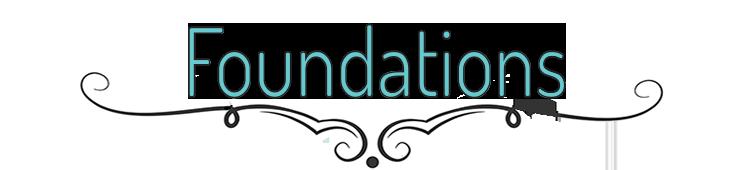 Foundations Dog Training Class- cary,nc